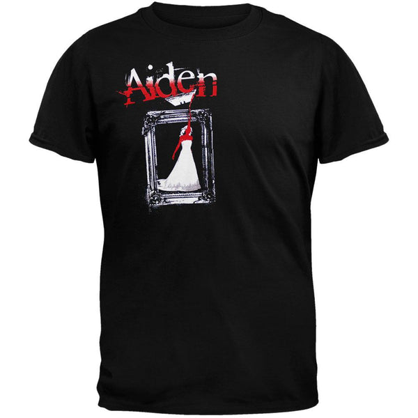 Aiden - Bloody Bride T-Shirt