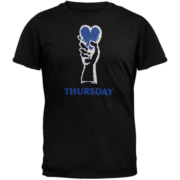 Thursday - Hearthand T-Shirt