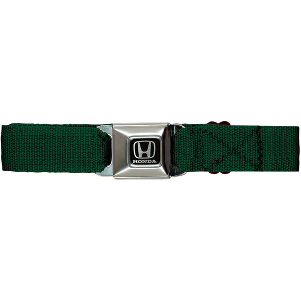 Honda Seatbelt - Hunter Web Belt