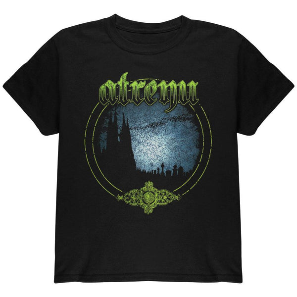 Atreyu - Transylvania Youth T-Shirt