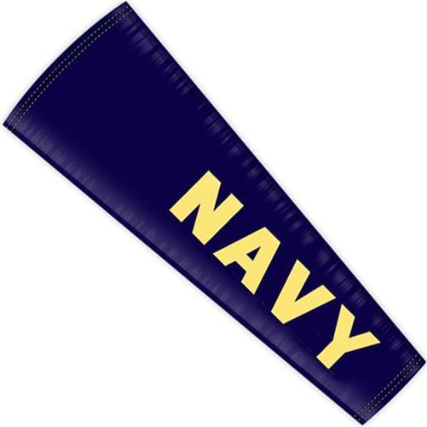 US Navy - Logo Arm Warmers