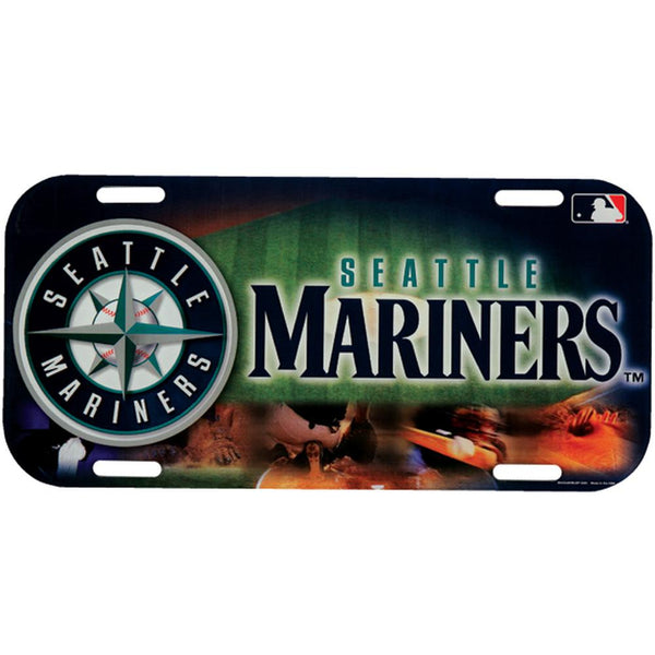 tampa-bay-devil-rays-baseball-logo-in-out-magnet