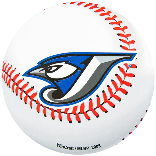 Toronto Blue Jays - Baseball Logo In/Out Magnet