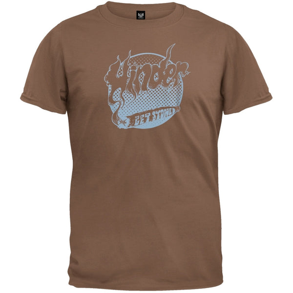 Hinder - Get Stoned T-Shirt