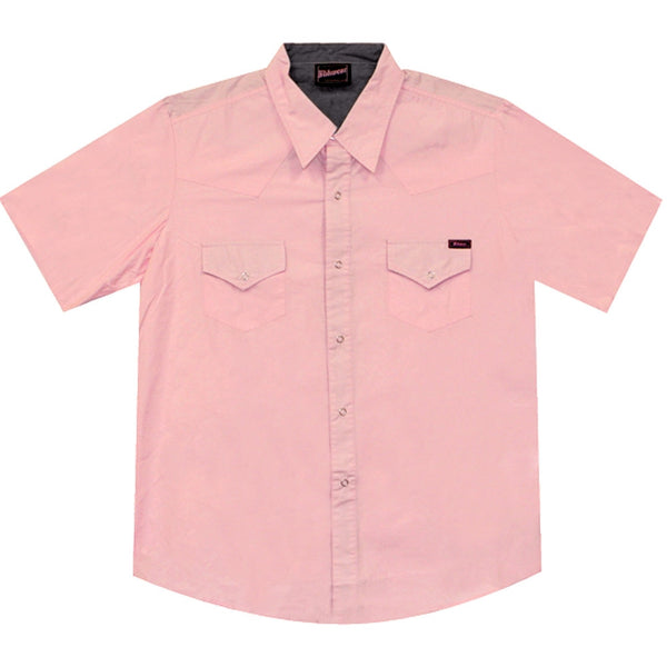 Kik Wear - Women's Work Shirts