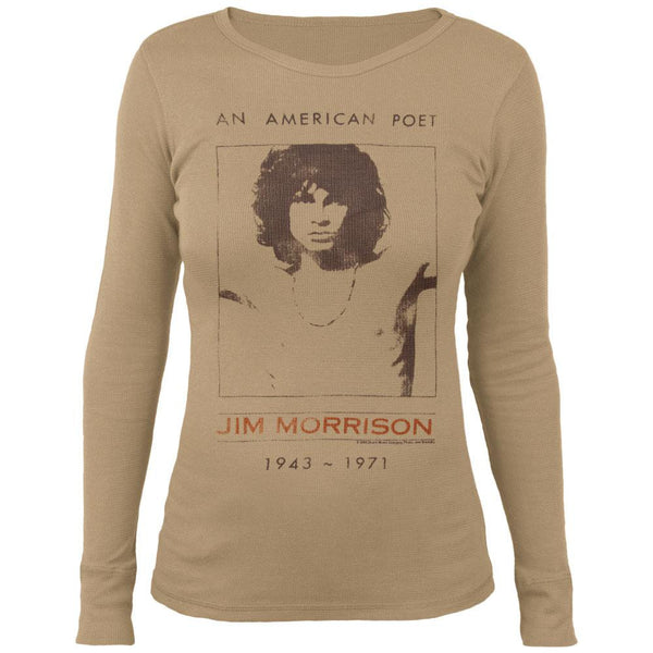 The Doors - American Poet Juniors Thermal