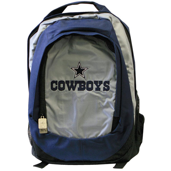 Dallas Cowboys - Logo Emb Cordura Backpack