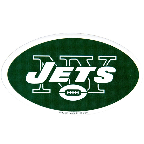 92d6f7ed108 New York Jets – Page 5 – OldGlory.com