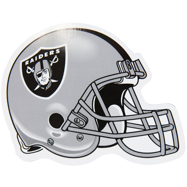 tampa-bay-buccaneers-helmet-indoor-outdoor-magnet
