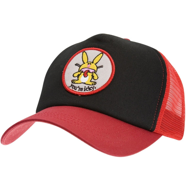 american-dad-adjustable-baseball-cap