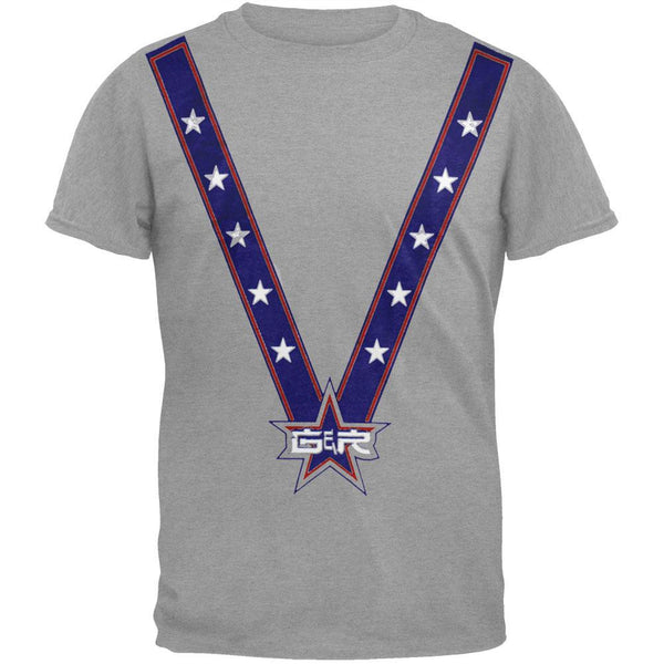 Guns N Roses - Stars & Stripes T-Shirt
