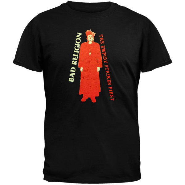 Bad Religion - Priest T-Shirt
