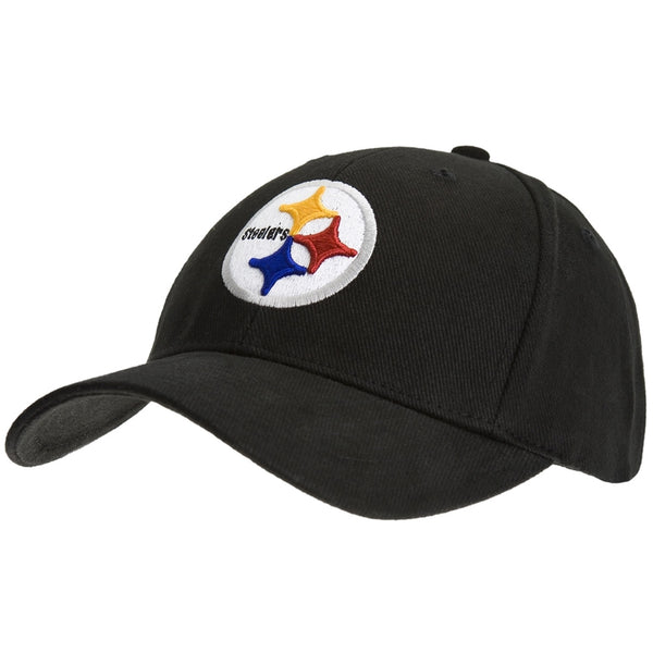 Pittsburgh Steelers - Adjustable Baseball Cap