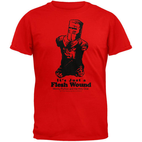 Monty Python - All Flesh T-Shirt