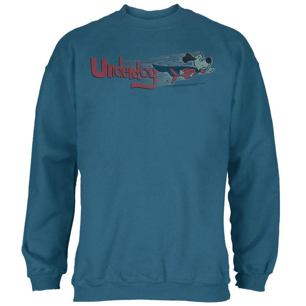 Underdog - On The Fly Sweatshirt