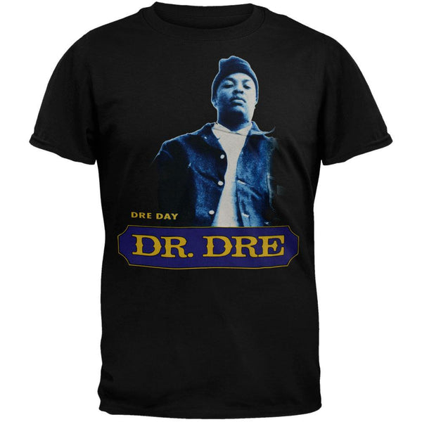 Dr. Dre - Dre Day T-Shirt