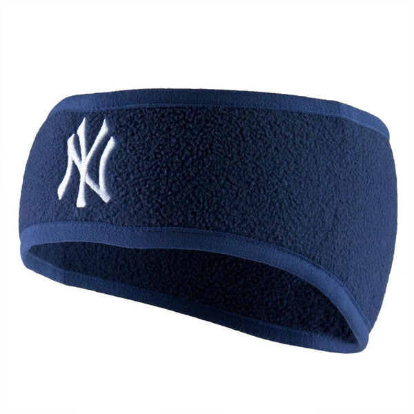 New York Yankees - Logo Earband