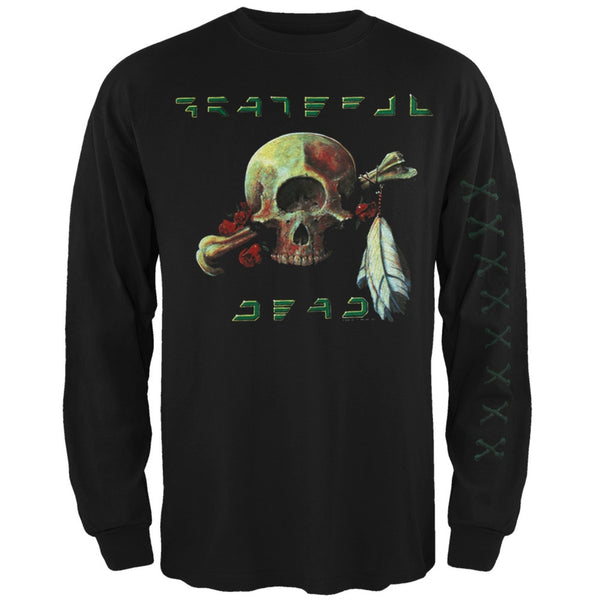 Grateful Dead - Cyclops Long Sleeve T-Shirt