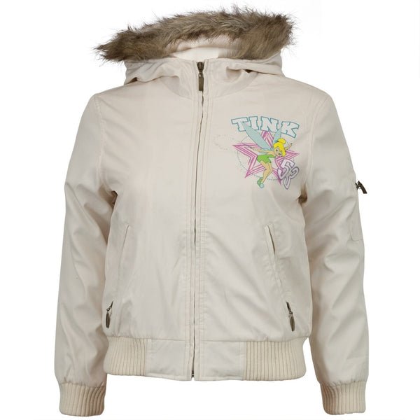 Tinkerbell - Fly Tink Youth Jacket