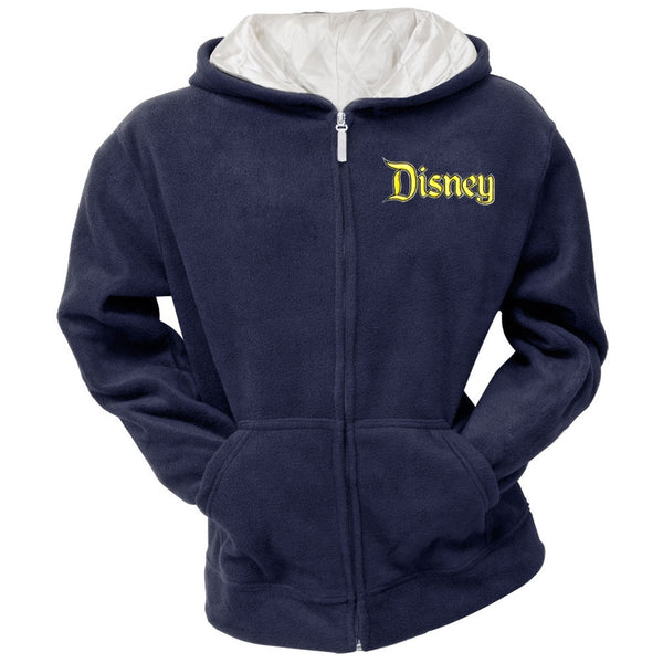 Winnie The Pooh - Celebrate The Magic Women's Zip Hoodie