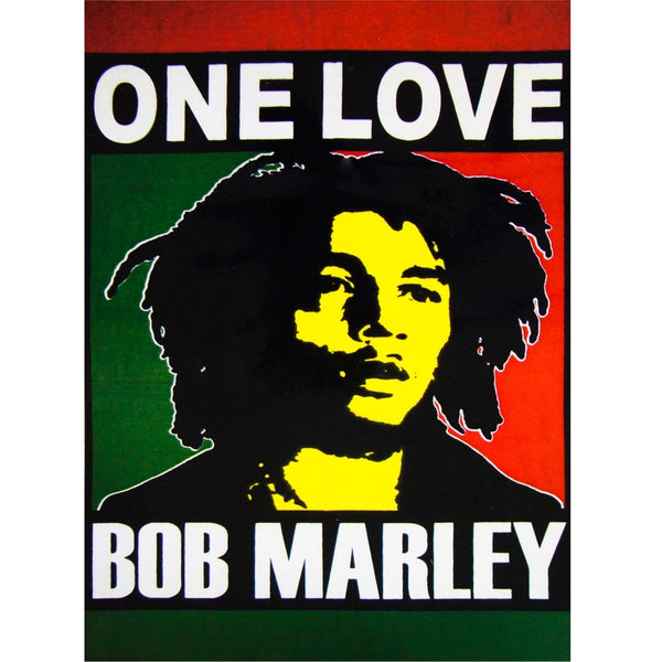 Bob Marley T-Shirts, Hoodies, Hats & Gifts