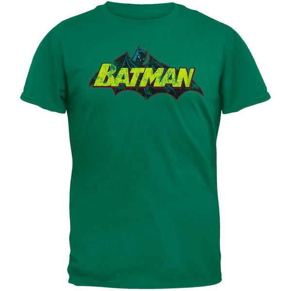 Batman - Batscape T-Shirt