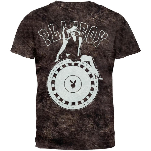 Playboy - Spin Soft T-Shirt