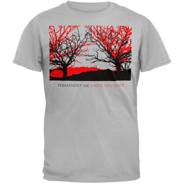 Permanent ME - Trees T-Shirt