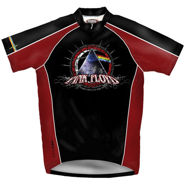 Pink Floyd - Reflections Cycling Jersey