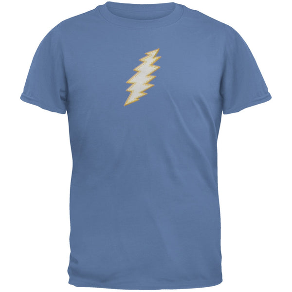 Grateful Dead - Stitched Bolt Surf Youth T-Shirt