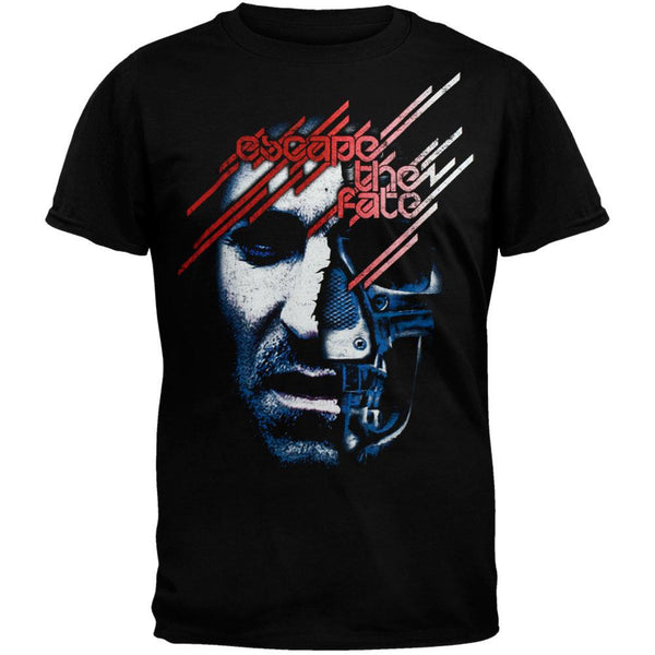 Escape The Fate - Metal Head T-Shirt