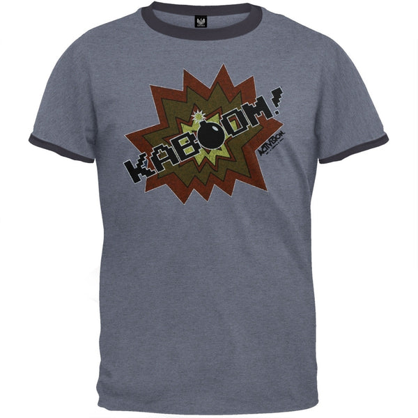 Activision - Kaboom Explosion T-Shirt