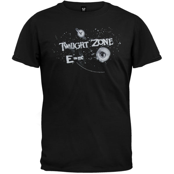 The Twilight Zone - Another Dimension T-Shirt