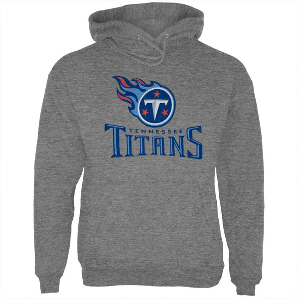 Tennessee Titans - Logo Hoodie
