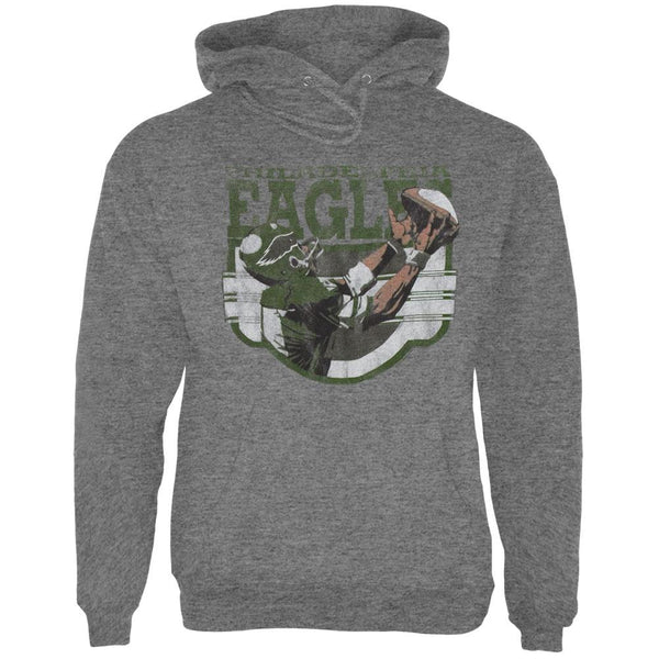 Philadelphia Eagles - In Motion Hoodie