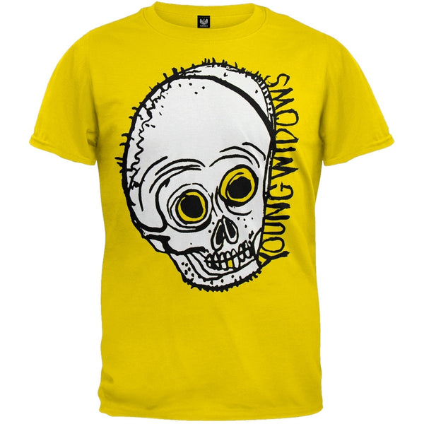 Young Widows - Creep T-Shirt