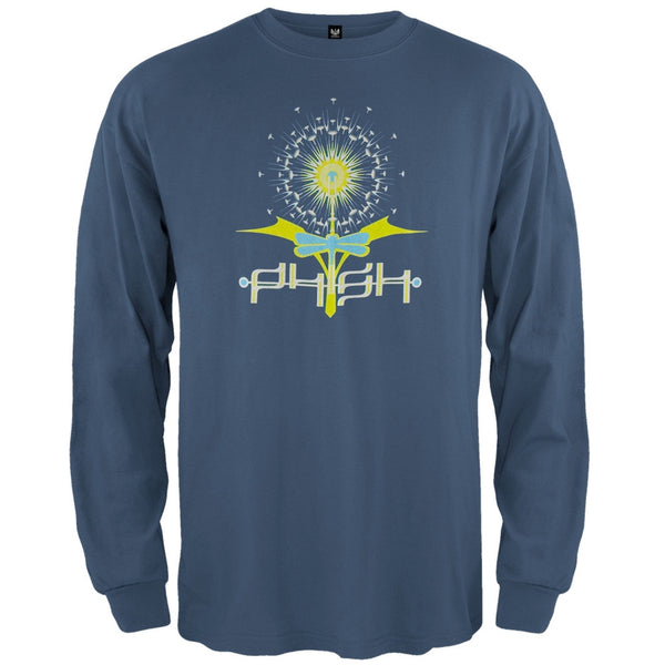 Phish - Tuning Fork Long Sleeve