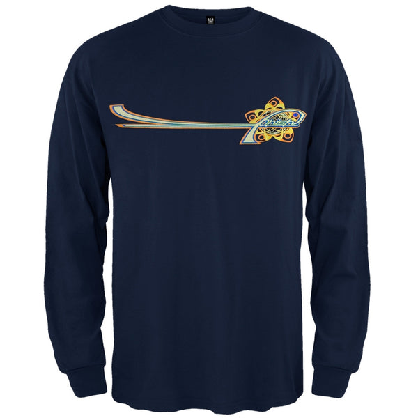 Phish - Globe Long Sleeve