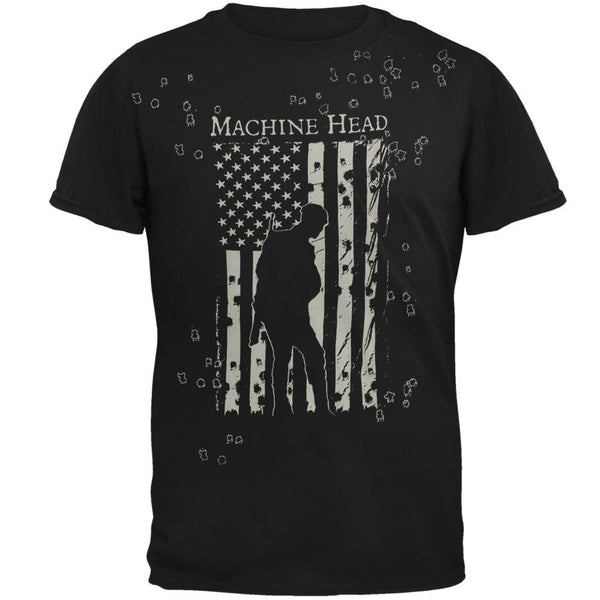 Machine Head - War T-Shirt