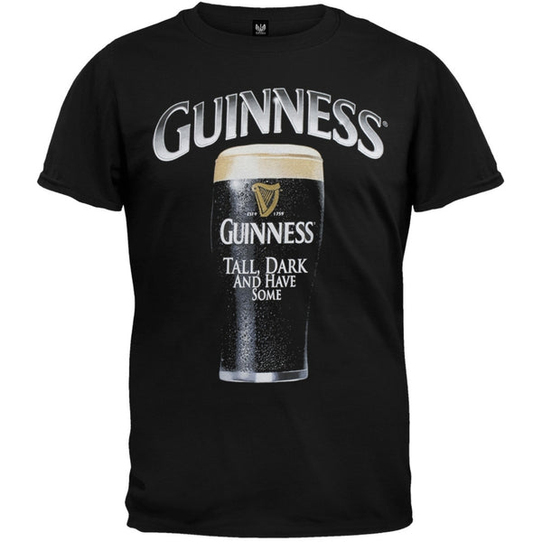 Guinness - Have Some T-Shirt