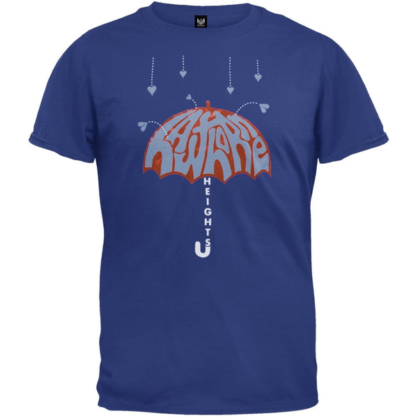Hawthorne Heights - Umbrella T-Shirt
