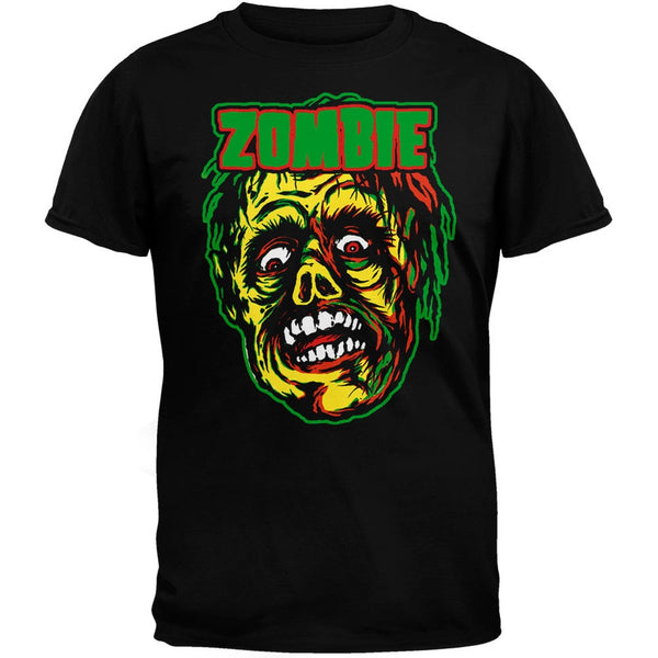 Rob Zombie - Bring Out Your Dead T-Shirt