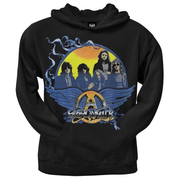 Aerosmith - Classic Pullover Hoodie