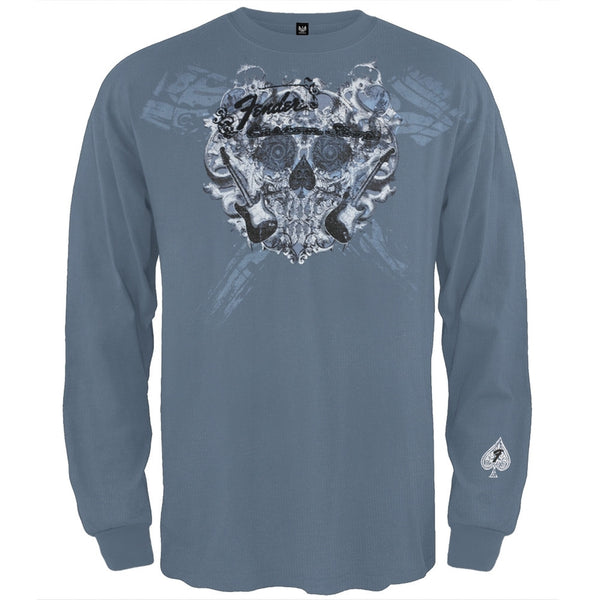 Fender - Sea Of Sorrow Long Sleeve Thermal