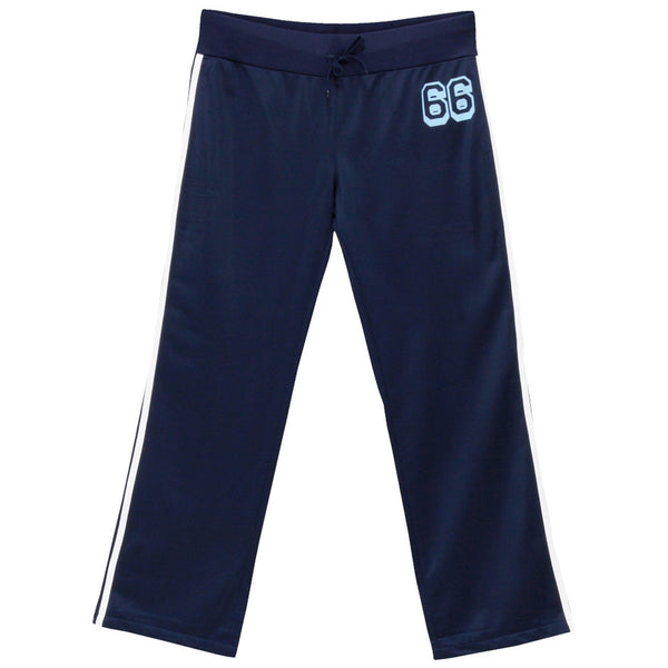 Eeyore - #66 Juniors Track Pants