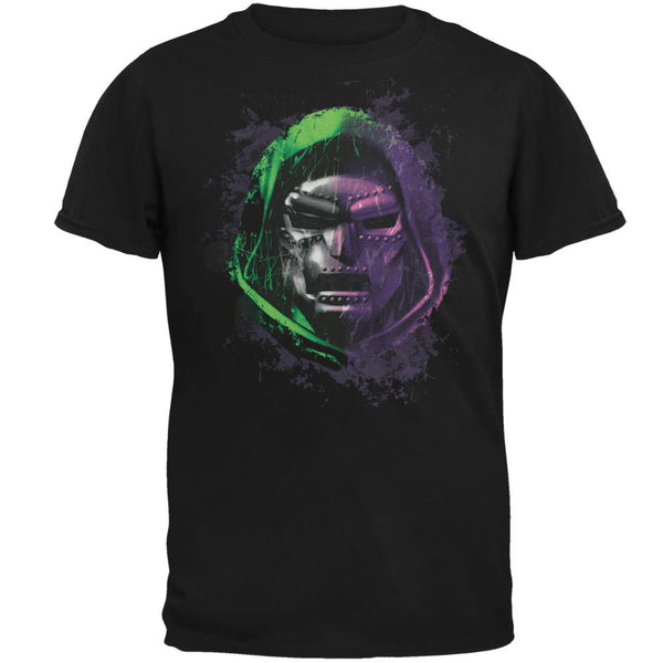 Fantastic Four - Doom & Gloom T-Shirt