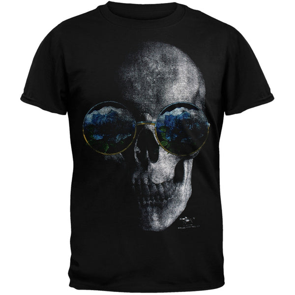 Grateful Dead - Gardner T-Shirt