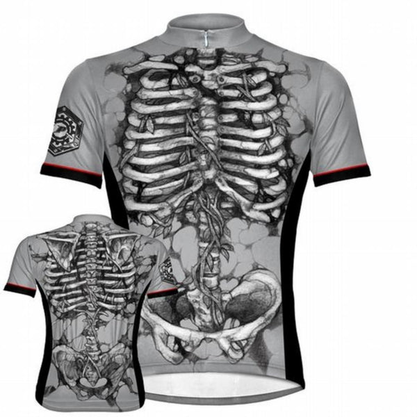 Relic Cycling Jersey