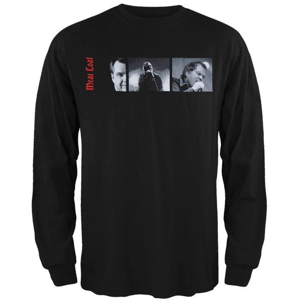 Meat Loaf- Hair Of The Dog Long Sleeve
