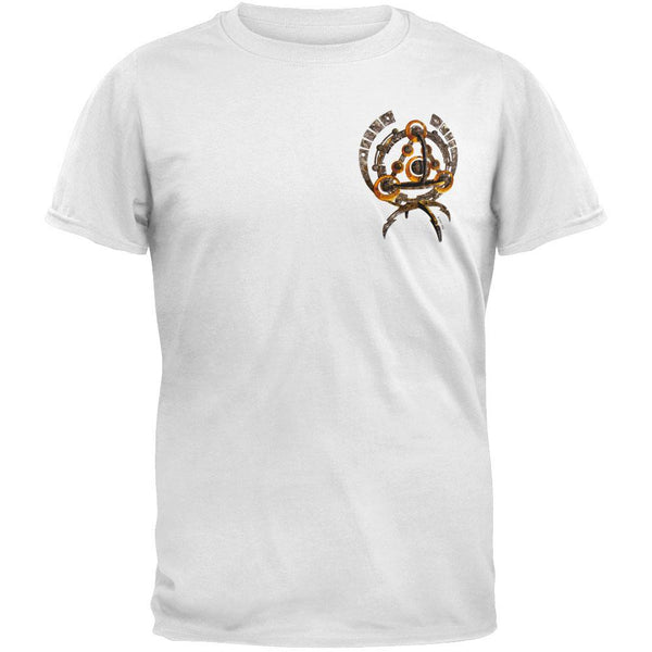 Yes - Talisman T-Shirt